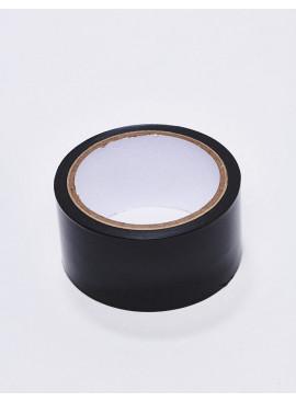Ruban adhésif noir Black Bondage Tape