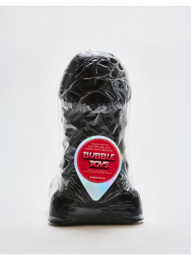 Gode Mousse Medium packaging