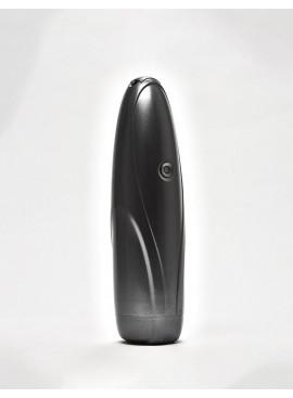 Masturbateur Automatique Rotator