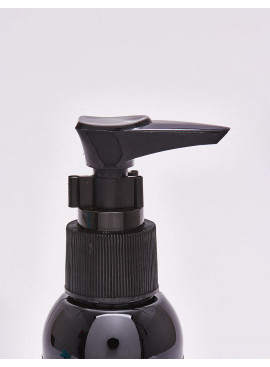Lubrifiant intime Nexus Slide eau 150ml détail