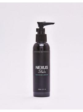 Lubrifiant eau Nexus en 150ml