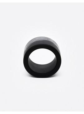 Ballstretcher en silicone Brutus taille L détails