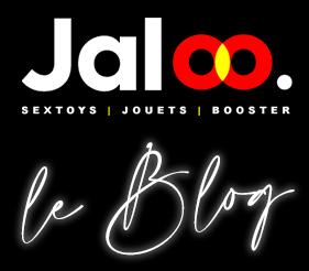 Blog Sexe | Retrouvez l'actu de Jaloo !