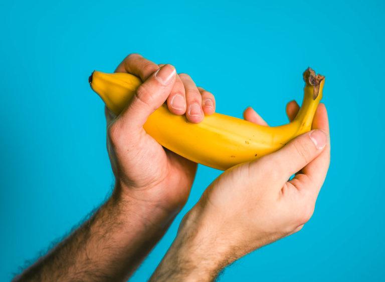 L'art de se donner du plaisir avec la main ou la masturbation…