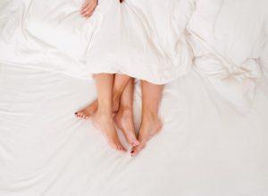 Comment pimenter sa vie sexuelle? 10 pratiques à tester au moins une fois dans sa vie
