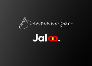 Mes chers Jaloo…