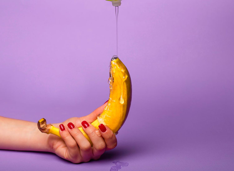 Utiliser un lubrifiant intime pour un plaisir sans limite