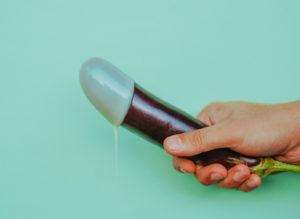 La masturbation masculine sans aucun tabou