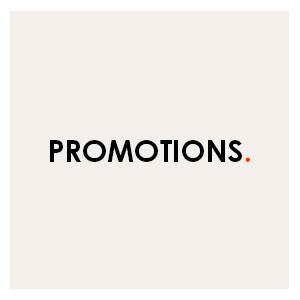 promotions de jaloo