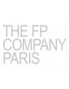 The FP Company Paris