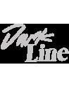 Dark-Line