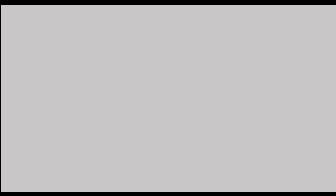 Sensuva