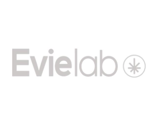 Evielab