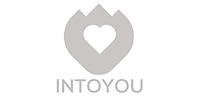 Intoyou